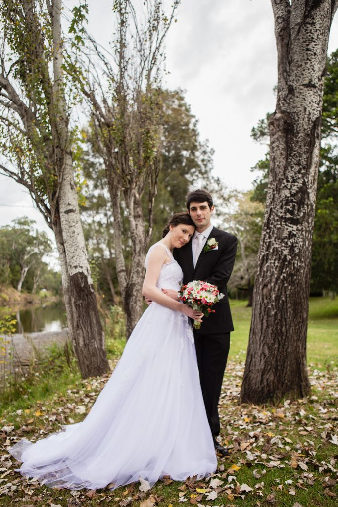 Parramatta Park Wedding by Jemima Richards http://weddings.jemshootsframes.com