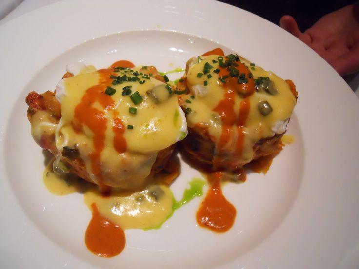 Irish potato pancakes bobby flay for Brunch with bobby recipes