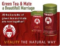 Yerba Mate Australia - tea