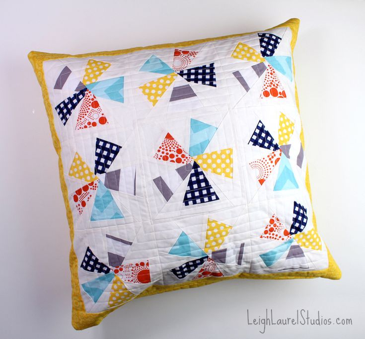 457 best Pillow Talk... images on Pinterest | Cushions, Patchwork ...