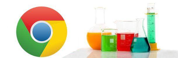 4 fonctionnalités expérimentales intéressantes pour Google Chrome