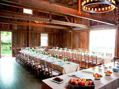 Topping Rose House In Bridgehampton Long Island New York Rehearsal Dinner Venue