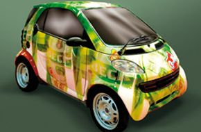 Car Plus has huge amount of car wrapping accessories like as 3m wrapping and Avery wrapping at affordable price.