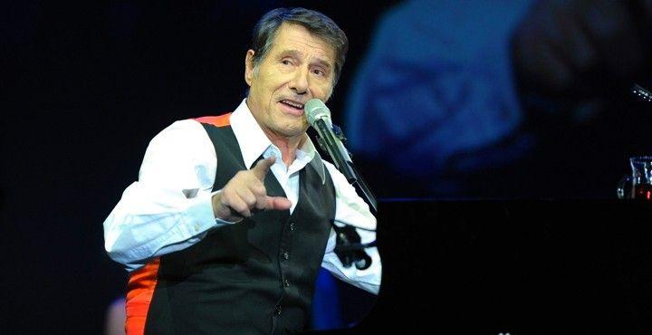 Udo Juergens 2014