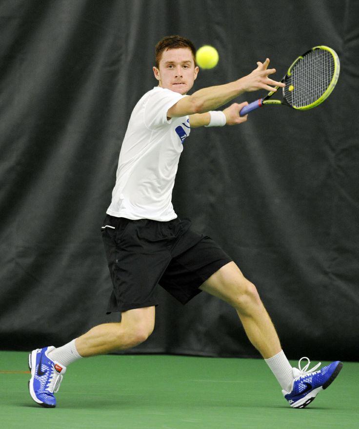 8 best SMU Tennis images on Pinterest | Sneaker, Tennis ...