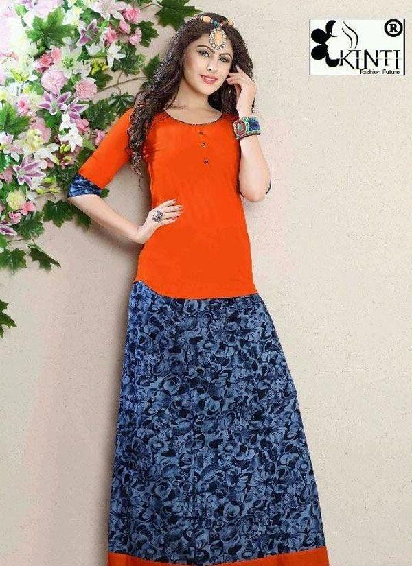 #punjabisuits #patialasuits #salwarkameez #salwarsuits #onlineshopping #womenfashion #casualwear #outstandingstyles #embroiderywork #IndianClothStore  #IndianClothStore #ethnic #indianethnicwear #indianwedding #bridalwear #indianoutfit #indianfashion #salwarkameez #salwarsuits #womenfashion #traditionalwear #traditionalfashion #designerlehenga #designerwear