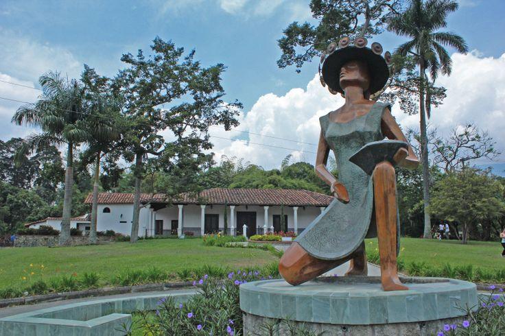 Casa Museo Ditaires, un hermoso lugar lleno de la historia de nuestro municipio..
