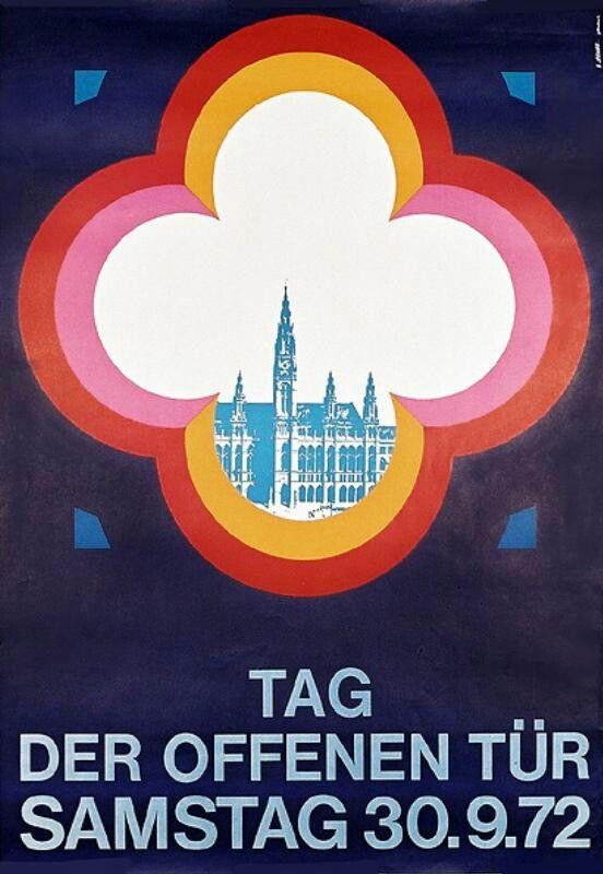 Tag der offenen tür plakat design  1000+ ideas about Tag Der Offenen Tür on Pinterest | Exhibitions ...