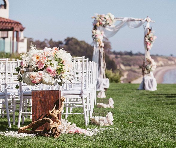 Wedding Altar Pedestal: 17 Best Images About Bali Cliff Weddings Decor & Stylings