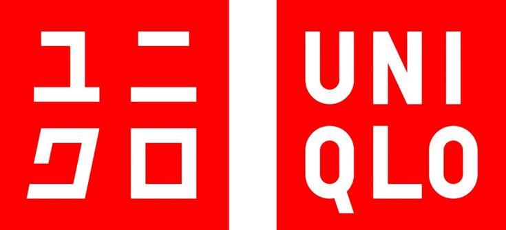uniqlo_new_logo_20061.gif 1023×465 pixels