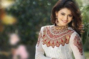 Urvashi Rautela Says Great Grand Masti Family Film Not A Vulgar Film