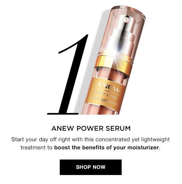 Skincare is very important. Having a routine both for day and night can be extremely beneficial. Check out the ultimate Anew Skincare Routine in the article below! Do you use any of these products? If so, how are they working for you!  #avon #anew #skincare #skin #care #routine #day #night #antiaging #eyelift #cream #serum #firm #tighten