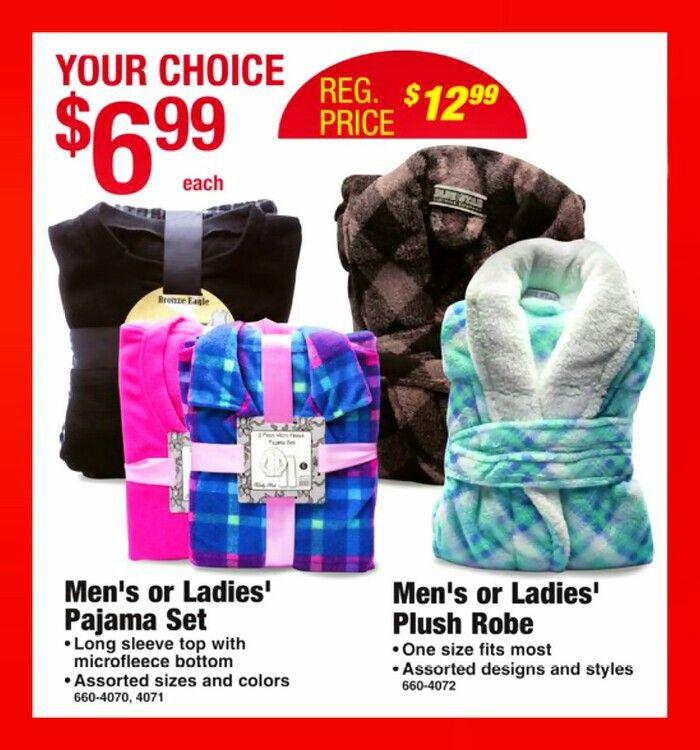 Trevor & Calyn, 2x Pajama Sets $15 (Menards Black Friday) white&blue Calyn, maroon&black Trevor
