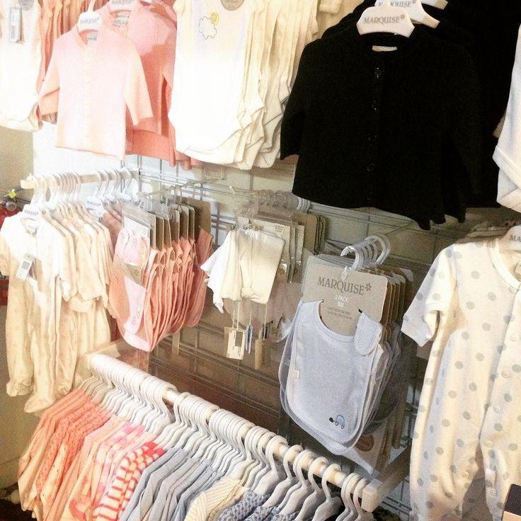 Baby Essentials  #loveleelittleones #babywear#marquise #destinationwarrnambool #kids3280 #fashion3280 # by loveleelittleones