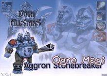 Когда то давно в клане SiPix родился Ogre с необычной близостью к магии, все старейшины клана в один голос сказали, что когда мальчик вырастет, он станет великим воином. История Ogre Magi расскажет,...