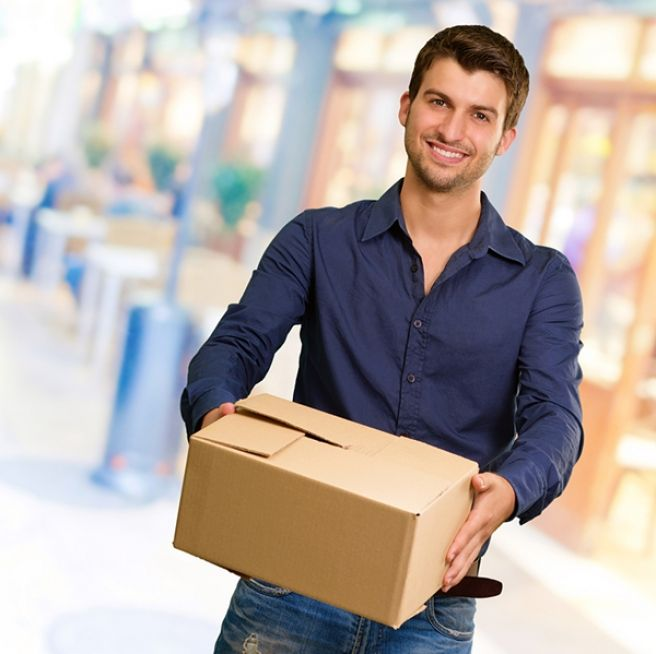 https://www.getvan.co.uk/ideas-tips/courier-tips/top-reasons-you-may-need-a-courier-and-the-benefits-to-using-one/