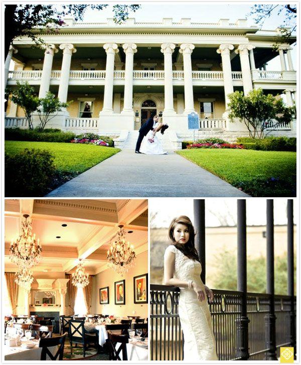 Wedding Reception Austin Tx