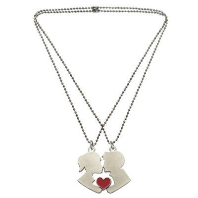 The 25 best gold pendants for men ideas on pinterest stylish lockets for mensgold pendants for mens chainsphoto locket pendant online mozeypictures Images