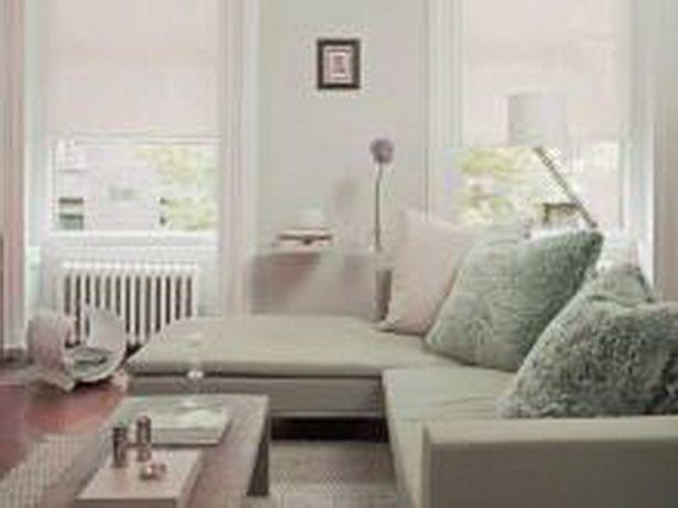 9 best Những mẫu ghế thư giãn tại nhà  - kleine wohnzimmer schon einrichten