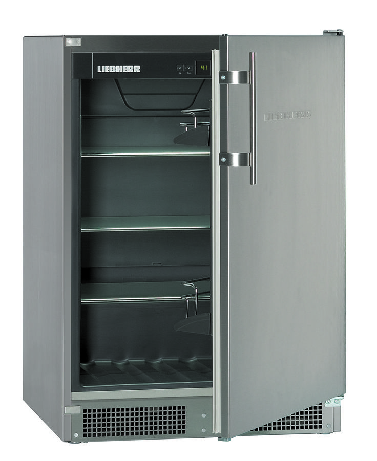 "24"" Outdoor Refrigerator - Liebherr RO 500"