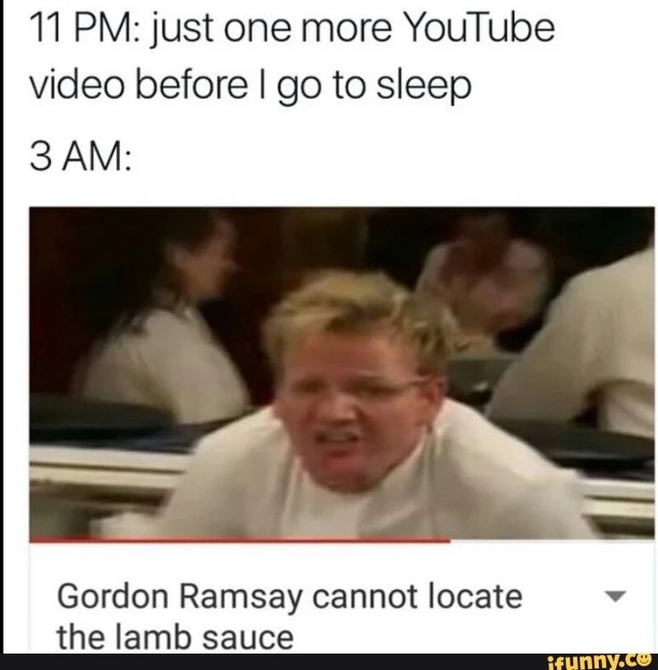 Poor Gordon