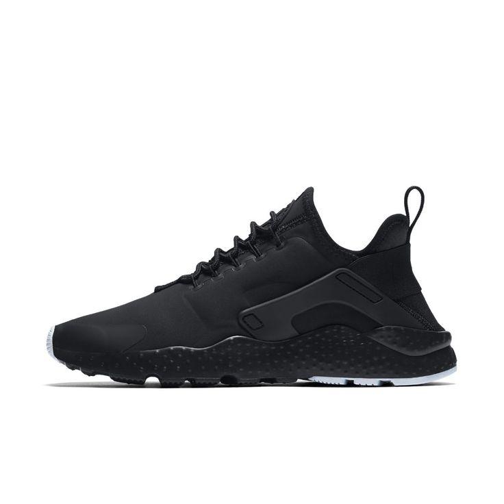 Nike Air Huarache Ultra Premium Women's Shoe Size
