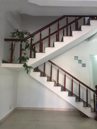 Bán nhà 166 Hồ Huân Nghiệp, Ngũ Hành Sơn, Đà Nẵng dt 90m2 | Mua bán nhà đất, đăng mua bán, cho thuê bất động sản