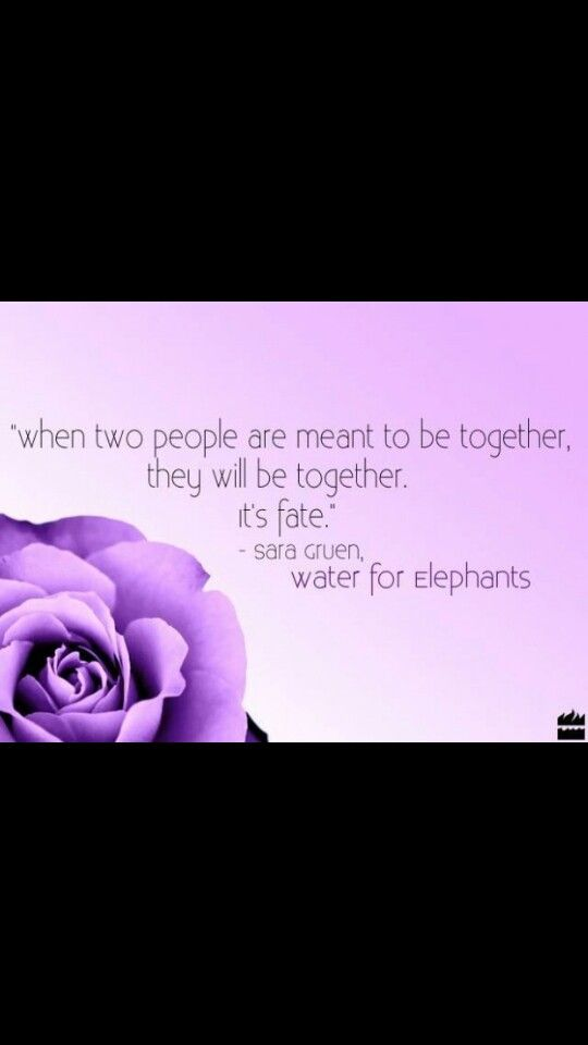 Top 10 Quotes About Love The