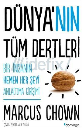 dunyanin-tum-dertleri-marcus-chown