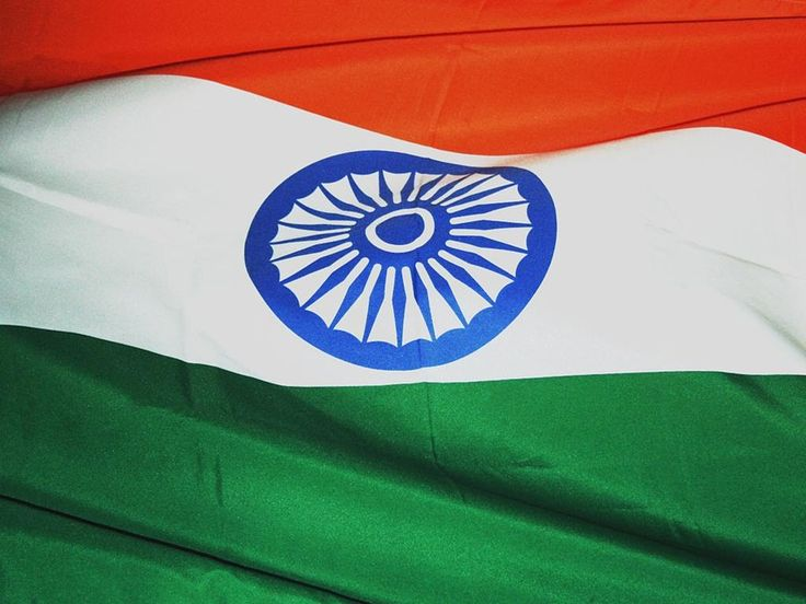 TOP 7 UNKNOWN FACTS OF 15th AUGUST 1947 INDIAN INDEPENDENCE DAY