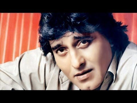 Some may not be aware of how ‪#‎VinodKhanna‬'s life took a twist, he is meant to be a superstar but what had stopped him just check it out in this bio