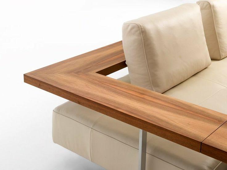 Rolf Benz 6100 DONO Classic   Designer Christiaan Werner   Weyts Interieur