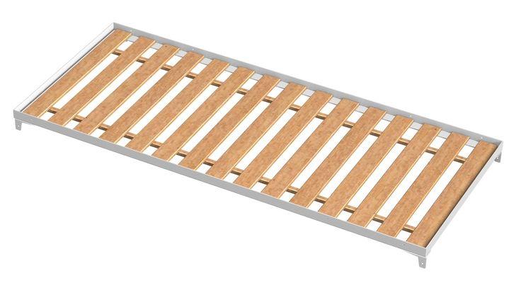Cadre-sommier-Lattes.jpg (1378×756)