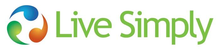 KingslandNZ online store Live Simply stocks a wide range of eco friendly products www.livesimply.co.nz
