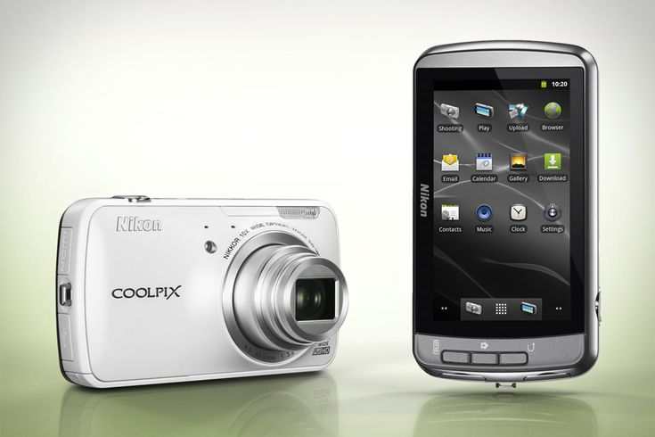 Nikon Coolpix S800c- Android Powered Cool Digital Camera  http://techgyo.com/index.php/nikon-coolpix-s800c-android-powered-cool-digital-camera-1/ via @techgyo