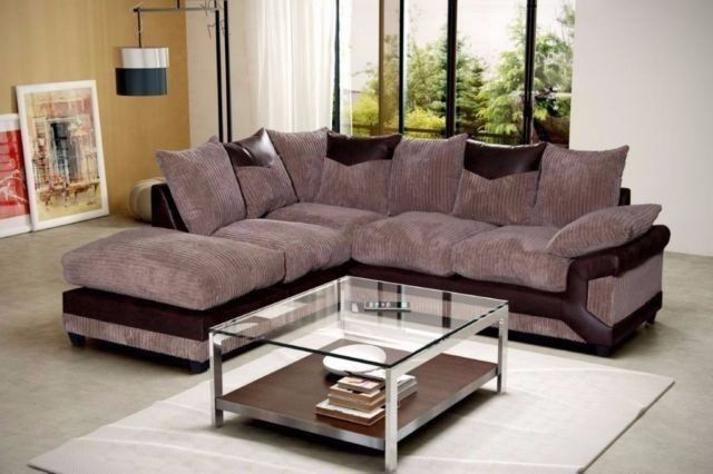 5 Corner Sofa Designs To Affect The Look And Function Of Your Living Room Sofa Design Couch Design Corner Sofa Design