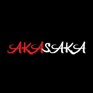 Lirik Akasaka - Kau Tetap Di Hati