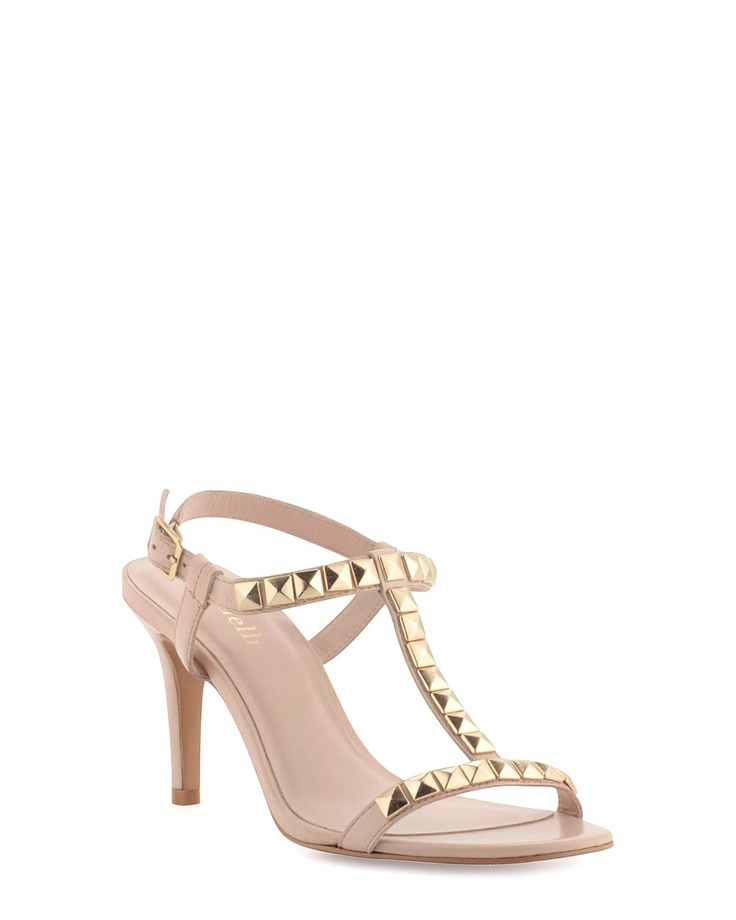 Sandale - Skully - Sandales - Chaussures Femme Printemps Eté