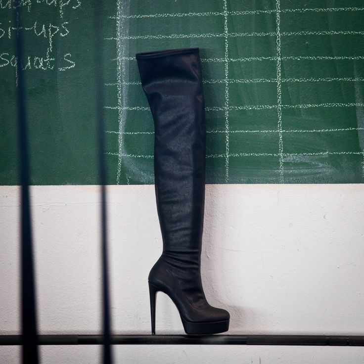 An all-time high #SanteBoots ‪#‎BuyWearEnjoy‬ ‪#‎SanteMadeinGreece‬ Available in stores & online: www.santeshoes.com