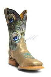 163 best PEACOCK shoes boots images on Pinterest