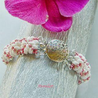 AtorodArt - biżuteria mój cudowny świat: Trochę sobie ponarzekam !!! Plany, plany i po plan...
