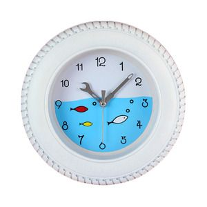 find this pin and more on decorative wall clocks by