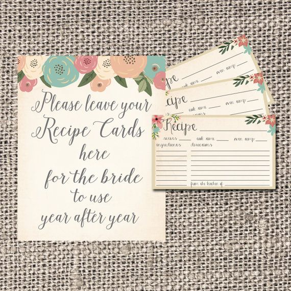 Kitchen Tea Quotes For Cards: 1000+ Ideas About Bridal Shower Cards On Pinterest