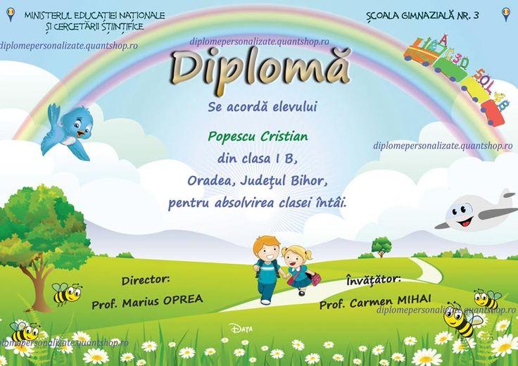 B314-Diploma-de-absolvire-personalizata-M-12.jpg (800×566)