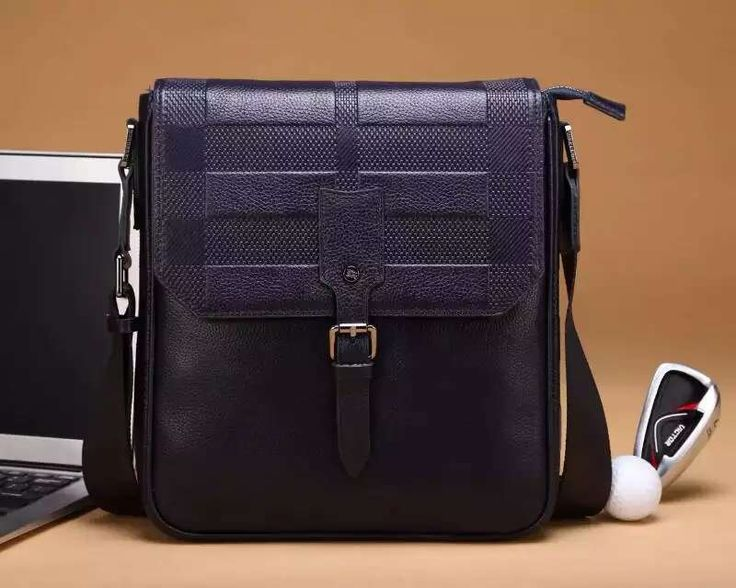 burberry Bag, ID : 20368(FORSALE:a@yybags.com), burberry quality leather wallets, burberry luggage backpack, burberry purses and wallets, burberry shoulder backpack, burberry handbags for cheap, burberry bags sale online, burberry mens wallets sale, burberry vintage designer handbags, burberry outlet wallet, burberry slim briefcase #burberryBag #burberry #burberry #single #strap #backpack