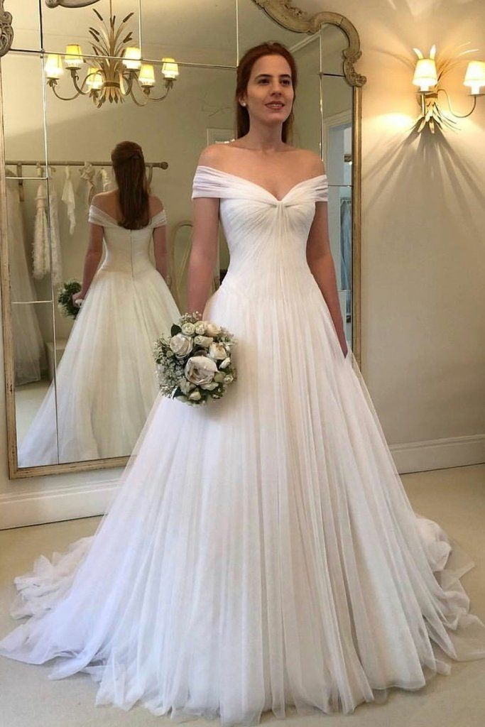 71337032b612 awesome, found my wedding dress on pinterest, that was easy. Early & within  my broke-ass, grad student budget. Seriously though, so perfect.
