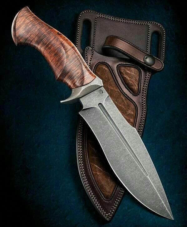 knife making kit #Knifemaking | Noże itp  | Noże, Broń