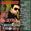 Shaggy, Sadiki, Demarco, Third World, Akon, Konvict, Spragga Benz, Shabba Ranks, T.I., Camron, Ghostface , DMX, Mr. Easy, Eclipse, Jah Vinci,Vybz Kartel,  Indu, Physha  P Fam, Guida, Alison Hinds, Ravvon, Sean Garret, Flo Rida, Da'Ville, Jah Vinci, David  - Dj Femmie Presents Boogie Down Reggae  feat Shaggy Vol 4 Hosted by DJ Femmie  - Free Mixtape Download or Stream it