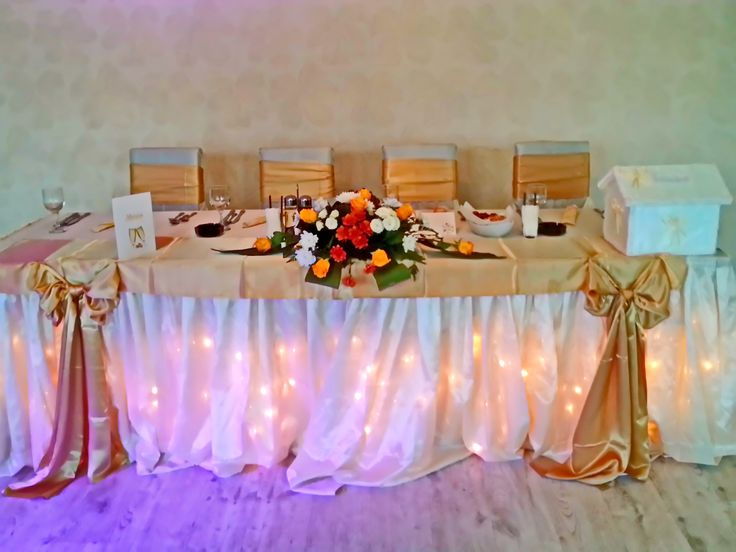 Restaurant Bucuresti, Botez, Nunta, Berceni, Brancoveanu, MariucaRestaurant No Name – organizari evenimente nunta, botez, petrecere privata, aniversare