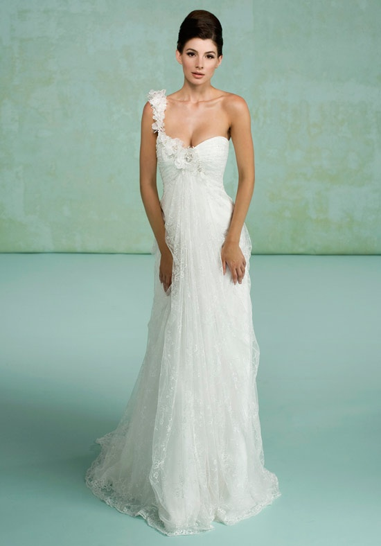 111 best Shaad! (: images on Pinterest | Wedding inspiration, Cheap ...